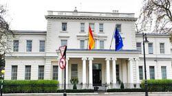La embajada en Reino Unido creará una ventanilla para resolver dudas de los españoles sobre el