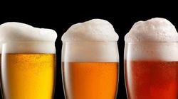 ¿Sabes cuál es la única cerveza española entre las 100 mejores del