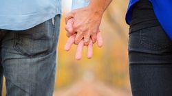 Una pareja acude a una clínica de fecundación in vitro y descubre que son