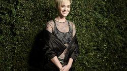 Katy Perry anima a sus fans a hacer memes con sus fotos en