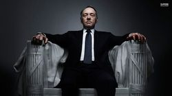 Netflix prepara una serie derivada de 'House of
