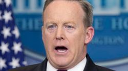 La Casa Blanca veta a medios de referencia críticos con