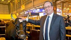 Hollande responde con este 'zasca' a Trump tras sus críticas a