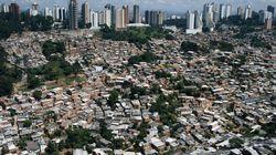 Ciudades bien gestionadas, la gran oportunidad del desarrollo
