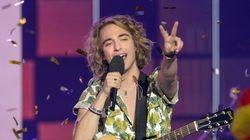 TVE responde a las críticas por 'Objetivo