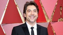 Javier Bardem, Juanjo Giménez y otros españoles en los Oscar