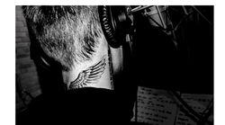 Justin Bieber canta 'Despacito' y sus fans hispanohablantes se vuelven