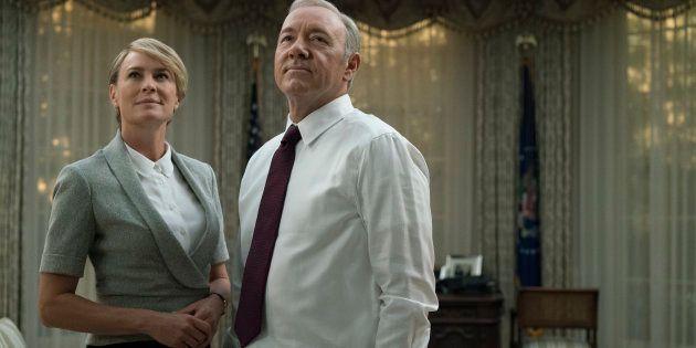 Suspenden indefinidamente el rodaje de la última temporada de 'House of
