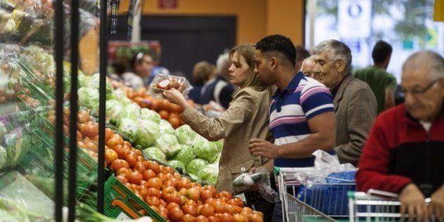 La última novedad de Mercadona: potenciar al máximo los
