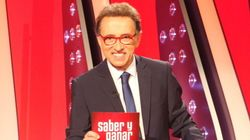 La broma de la Guardia Civil en Twitter con un DNI falso de Jordi