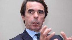 Aznar vaticina la jubilación a los 70