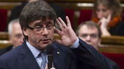 El abogado de Puigdemont dice que no volverá a España y tampoco se presentará en la Audiencia