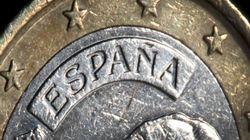 ¿Qué diferencia a españoles del resto de europeos? La economía,