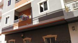 Un hombre asesina en Tenerife a su pareja de 24 años en un caso de violencia de