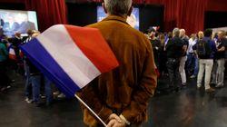 Comienza la recta final de la campaña electoral francesa sin un claro
