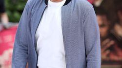 Tenemos que hablar de Kevin: dos nuevas acusaciones contra Kevin Spacey por acoso