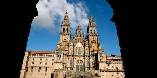¿Qué ciudad tiene la catedral más bonita de España?