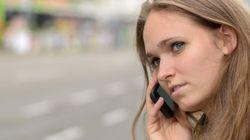 La Policía alerta de un intento de fraude a través del teléfono