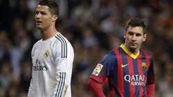 ¿Quién es mejor: Messi o Cristiano Ronaldo?