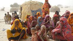 Boko Haram: tres escenas desde el