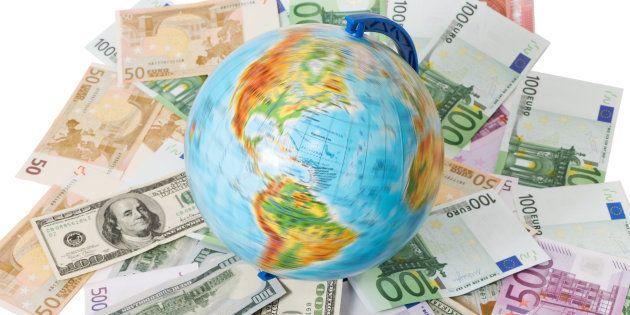 Por qué entender el dinero puede cambiarte la