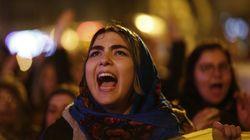 Ankara rechaza las críticas de la OSCE al