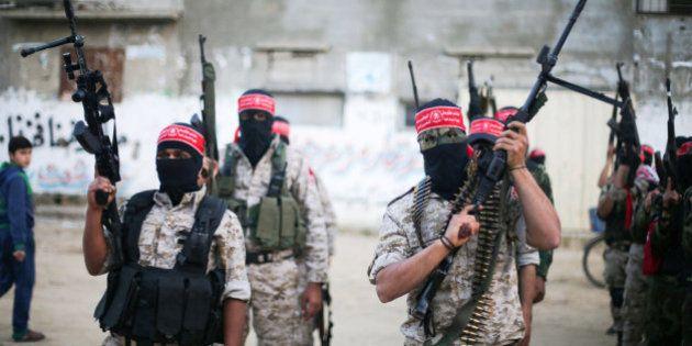 Israel no hizo lo posible para evitar la guerra en Gaza de 2014, según un