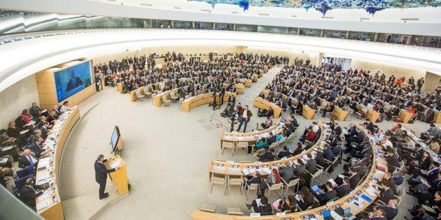 La ONU pide el final del embargo sobre Cuba (por 26ª