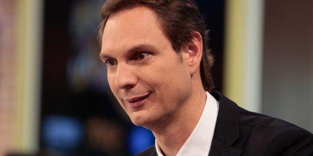 TVE pide disculpas por los contenidos pseudocientíficos del programa 'Hora