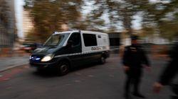 Más de una veintena de medios catalanes publican un artículo conjunto contra el