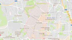 Aparece muerta una adolescente en su casa de Madrid con un fuerte golpe en la