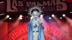 El obispo de Canarias lamenta más la gala Drag de las Palmas que el accidente de