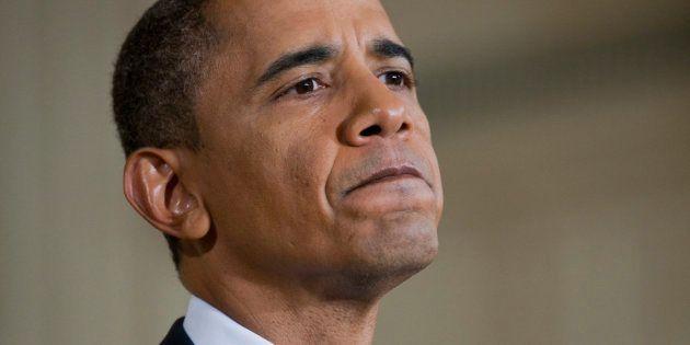Obama desvela qué es lo único que no soporta de sus