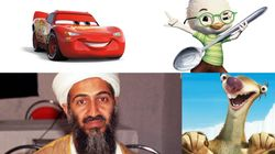 Bin Laden tenía algo en común con tus