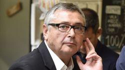 El desastroso vaticinio de Michael Robinson sobre Cataluña: