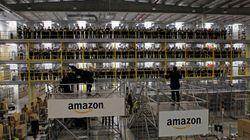 Amazon le hace la competencia a Pay