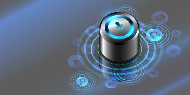 ¿Quién ganará la batalla de los altavoces inteligentes: Echo de Amazon, Google Home o HomePod de