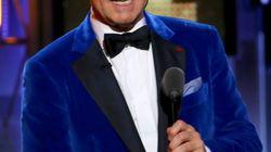 Otro hombre afirma que mantuvo una relación sexual con Kevin Spacey a los 14