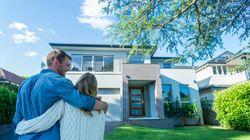 ¿Vas a comprar una casa? Así es la nueva ley