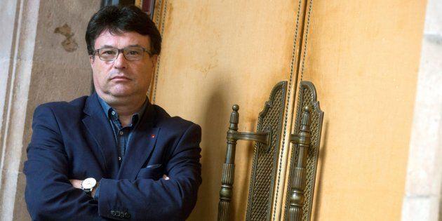 Joan Josep