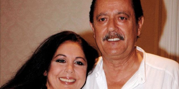 Isabel Pantoja a la cárcel: la cantante y Maite Zaldívar deben ingresar en prisión en 10