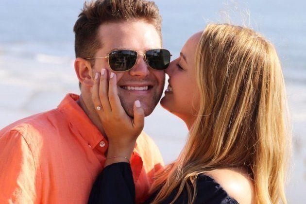 14 motivos para enamorarnos de nuestra pareja una y otra