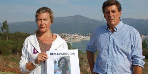 El juez archiva provisionalmente el caso de Diana