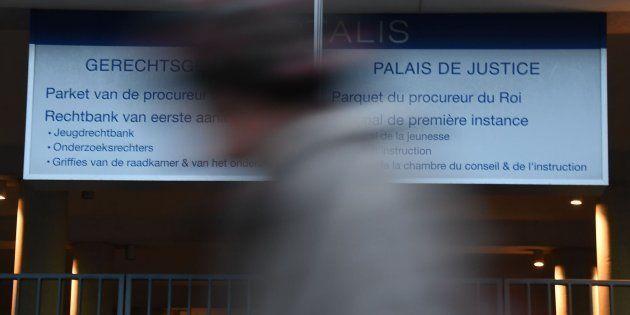 La Fiscalía belga deja para