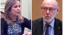 ¿Por qué decimos jueza Lamela en lugar de fiscal