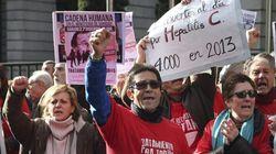 Hepatitis C: la esperanza renace en