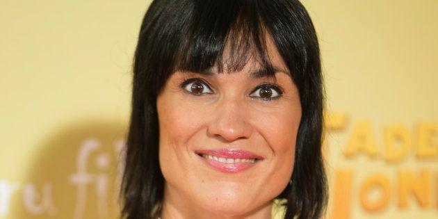 La Audiencia Nacional reabre el sumario del atentado a Irene Villa en
