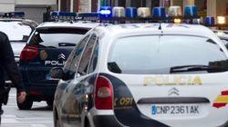 Detenido en Sagunto (Valencia) un marroquí que captaba yihadistas para