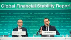 El FMI cree que España no cumplirá el objetivo de déficit pactado con la