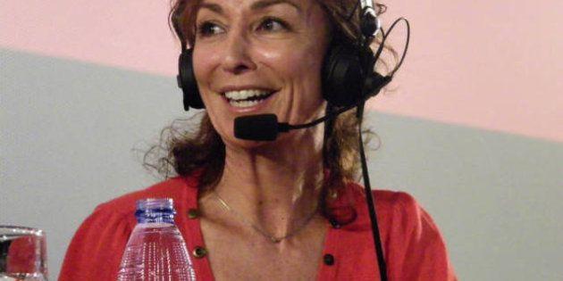Yolanda Flores sustituirá a Toni Garrido en Radio